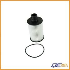 Oil Filter Mahle LR011279 For: 2010 2011 2012 2013 Land Rover LR4 Range Rover