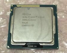 Intel Core i3-3245 SR0YL 3.4GHz 3072KB 3MB Cache LGA1155 CPU Processor