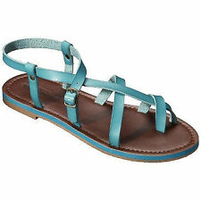 d1b4b876bf24dd Mossimo Sandals and Flip Flops for Women