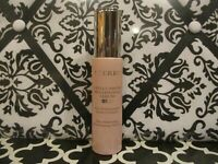 BY TERRY ~ SKIN PERFECTING CELLULAROSE BRIGHTENING SERUM ~ 1 OZ UNBOXED