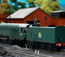 HORNBY STEAM LOCO DETAIL SET - R573 ** SUIT BOTH OO AND HO