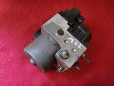 ABS-Hydraulikblock Civic MB6 MB4 MB3 MB2 MB1 MA8 MA9 MB8 MB9 MC1 MC2 Bj: 95-01