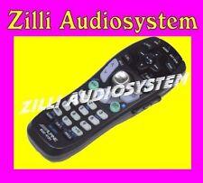 Telecomando Alpine RUE-4191 RUE 4191 Multifunzione