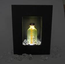 LEUCHTKASTEN LAMPE LICHTKASTEN  GLORIFIER WERBELEUCHTE REKLAME NEON LED NEON BAR