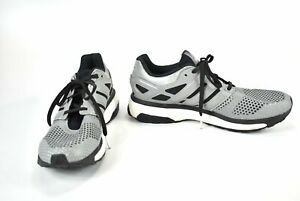 Adidas energy boost Herren Sportschuhe Sneaker  US 10 Nr. 21-Y-2545