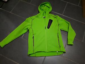 adidas Jungen Outerwear mit Fleece Gewebe günstig kaufen | eBay