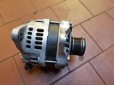 Generatore di corrente, alternatore subaru diesel ee20