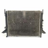 Coolant Radiator 7H228T000AA (Ref.1016) Land Rover Discovery 3 2.7 TDV6