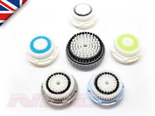 Replacement Brush/Head Home Skin Care Devices