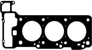 ELRING 104.580 Cylinder Head Gasket For Chrysler And Mercedes EAN 4041248104644