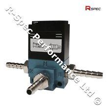 Gizzmo IBC-R MS2 MS-IBC IBC 3 puertos Controlador Electrónico Boost Válvula De Solenoide