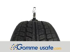 Gomme Usate Wanli 215/40 R17 87V Snowgrip S-1083 XL M+S (80%) pneumatici usati