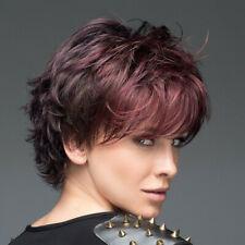Open Wig Ellen Wille Perucci Collection Hazelnut mix rrp £95 SK076 CC 03