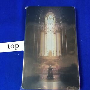 Fire Emblem Three Houses Fodlan Collection Steel book SteelBook Only 2019