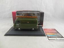 Corgi VA10601 Morris J2 Van Post Office Telephones Drivetime Road Traders 1:43