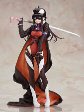 [FROM JAPAN]World Conquest Zvezda Plot Lady Plamya Figure Max Factory