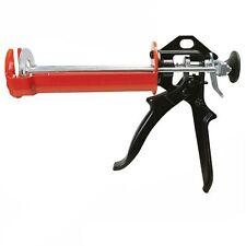 Silverline 868515 Resin Applicator Gun