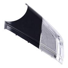 Blinker für linken Außenspiegel LED-Teile passend für VW Polo MK4 2005-2009