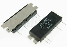 S-AV6 TOSHIBA POWER MODULE