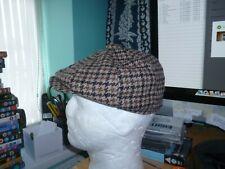 Mens Vintage  Cap hat.size 7 inches 57 cm.Medium