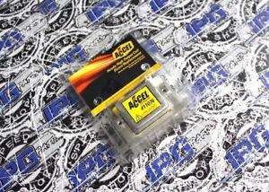 Accel Ignition High Output Coil Fits Honda / Acura B16 B16A B18 B18B B18C1 B18C5