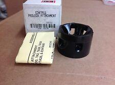 E34TA11 Cutler Hammer Padlock Attachment