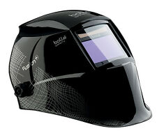 Bolle Fusión + Plus Electro óptico Máscara De Solar BOFUSV Bolle Seguridad
