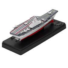 2.4GHz Ferngesteuert RC Flugzeugträger Boot Spielzeug Mini Flugzeugträger Modell