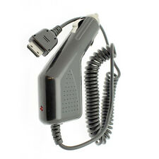 In Car Charger for Samsung GT-S3100 S3500 S3600 E1100 B3410 C3050 U800 U900 Soul