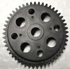 48T Spur Gear For Duratrax Firehammer Smartech Carson FG OFFROAD 1/5 Scale RC