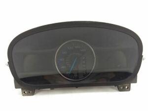 2013 Ford Edge Speedometer Cluster (60K MILES)