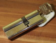 Abus Security Profilzylinder Türschloss L=83mm  (~44/~29) TOP! (D2)