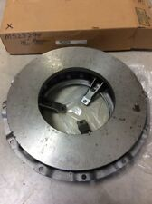 "Massey Ferguson 14"" Pressure Plate Assy M528294 - Remanufactured"