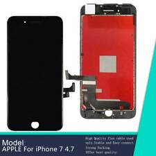 For IPHONE 7 4.7 LCD TOUCH Screen Display Digitizer Replacement Black Apple UK