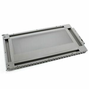Frigidaire 5304471822 Microwave Door Inner Frame