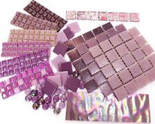Violet kit hobby