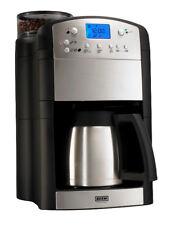 BEEM Filter-Kaffeemaschinen aus Edelstahl