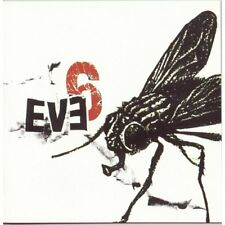 Eve 6 Eve 6 CD New Sealed