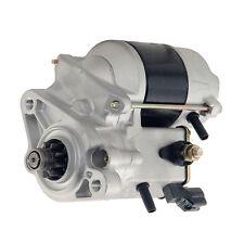 Premium Quality Starter Toyota 4Runner 96-02 T100 Tacoma 95-04 Tundra 00-04 3.4L