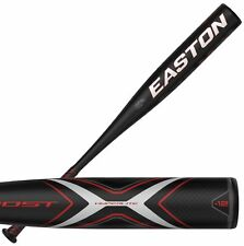 "2019 Easton Ghost X Hyperlite -12 29""/17 oz. Youth Usssa Baseball Bat Sl19Gxhl12"