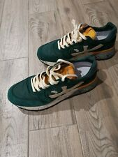 Sneakers Scarpe premiata uomo Tg  43