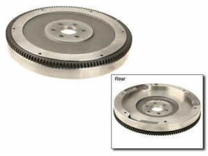For 2000 Saturn LS Flywheel LUK 13378XZ