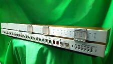 Bang & Olufsen Beomaster 3000 type 2402