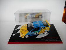 ONYX ATLAYA UH Die cast 1/43 Renault  Maxi Megane  1998  m box