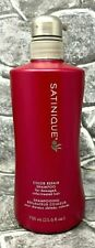Amway Satinique Color Repair Shampoo for damaged hair 25.6 oz New! Free Shipping