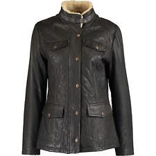 bb4561732 Lacoste Coats