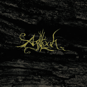 Agalloch - Pale Folklore [New CD] Rmst, Digipack Packaging