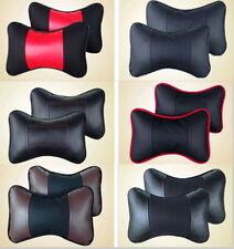 Fashion Striped Decorative Cushions & Pillows