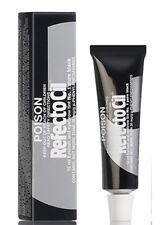 Refectocil Eyelash & Eyebrow tint - No.1 Pure Black -  Free Post from AUS