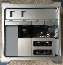 Mac Pro 3,1 (2008) 3.2GHz 8-Core, 24GB RAM, 240GB SSD, Good condition!